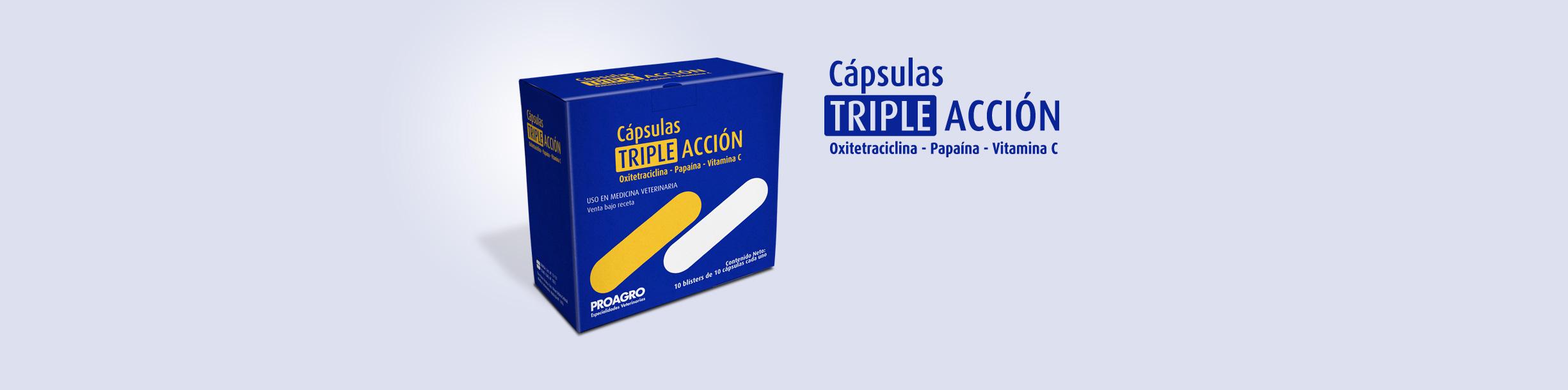 casulas-triple-accion
