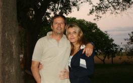 (Español) Roberto Cattani, el tambero que perdió todo tres veces en un año