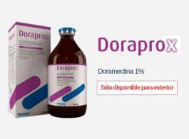 Doraprox