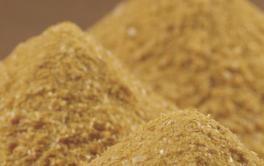 (Español) Una minidestilería produce etanol de maíz y burlanda en el campo