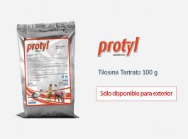Protyl