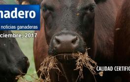 La ganadería frente al desafío tecnológico