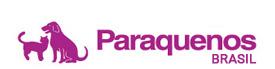 logo_paraquenos_brasil