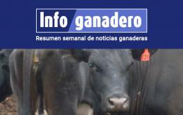 (Español) El Senasa actualizó las categorías de riesgo animal