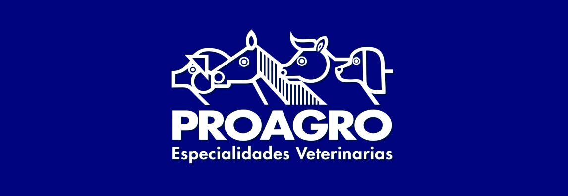 El laboratorio móvil de Proagro en Canal Rural