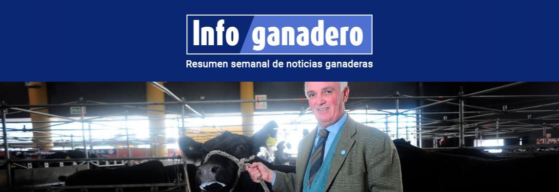 Bisagra tecnológica para la ganadería argentina: primeros datos de toros evaluados por ADN