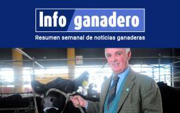 (Español) Bisagra tecnológica para la ganadería argentina: primeros datos de toros evaluados por ADN