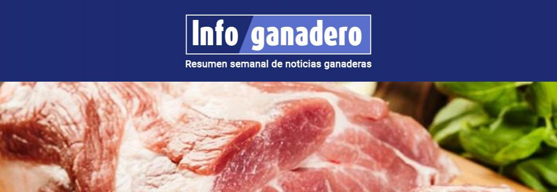 (Español) Crece el consumo de carne de cerdo y se encamina a un nuevo récord
