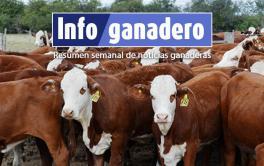 (Español) Comenzaron los controles de recertificación de establecimientos libres de tuberculosis