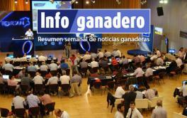 (Español) Rosgan: la invernada tuvo subas importantes de los precios
