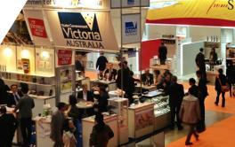 (Español) La promoción de la carne vacuna sigue en Moscú, Dubai y Japón