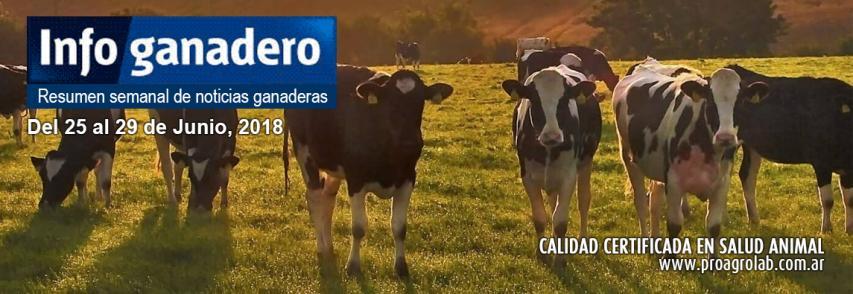Histórico: Japón abrió su mercado a las carnes argentinas