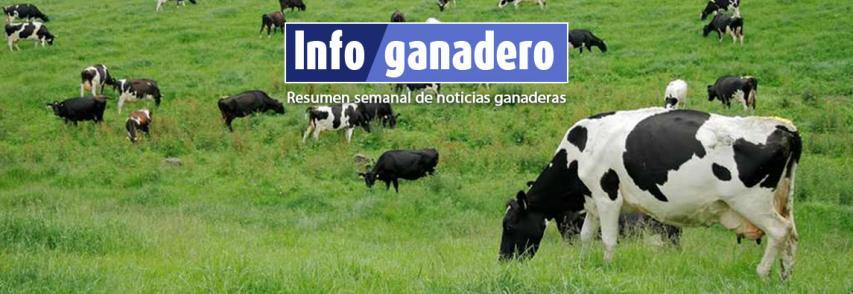 (Español) Crean un Programa de Buenas Prácticas Agropecuarias para la producción lechera