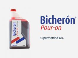 Bicheron Pour On