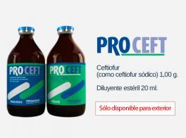 ProCeft