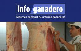 (Español) Las exportaciones de carne vacuna a China siguen imparables y podrían crecer otro 20%