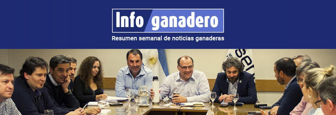 (Español) La carne de cerdo argentina está cada vez más cerca de ingresar al mercado chino