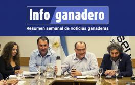 La carne de cerdo argentina está cada vez más cerca de ingresar al mercado chino