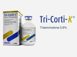 Tri-Corti-K