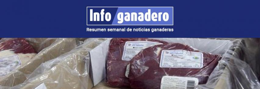 (Español) Argentina vuelve a cumplir con el 100% de la cuota Hilton