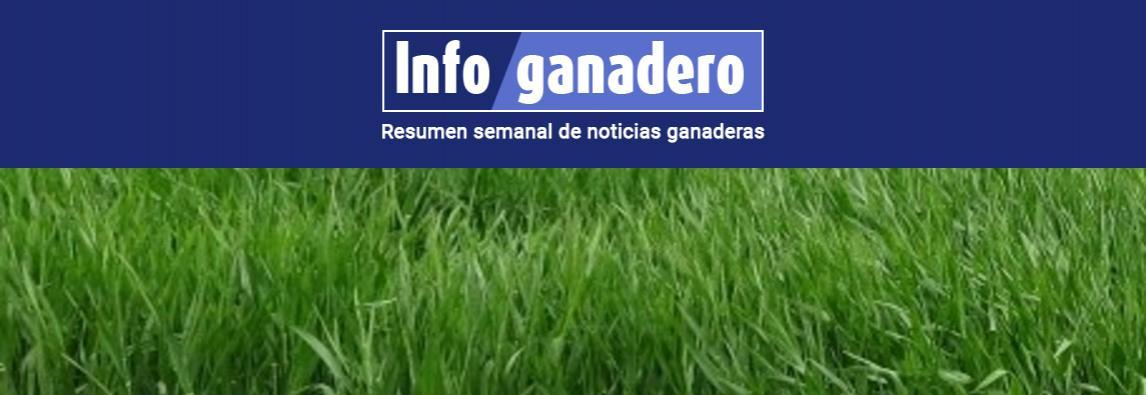 (Español) Verdeos de invierno: la cebada infla el pecho con nuevas opciones