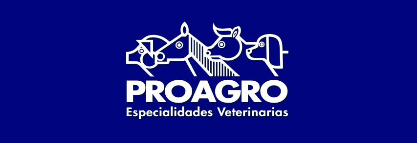 Laboratorio Proagro y Asociación Braford Argentina lograron importante acuerdo comercial