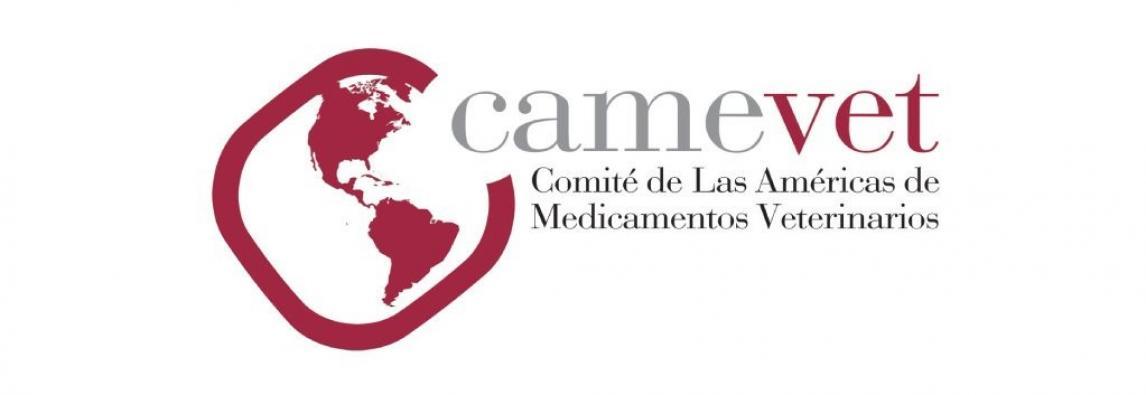 Laboratorio Proagro participó del CAMEVET 2019