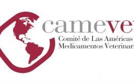 (Español) Laboratorio Proagro participó del CAMEVET 2019