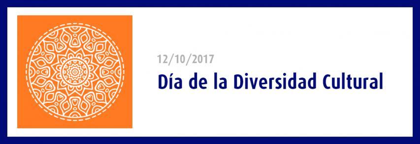 (Español) Hoy 12 de octubre se conmemora el Día de la Diversidad Cultural Americana