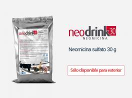 Neodrink