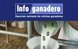 (Español) El tambo se vuelve rentable